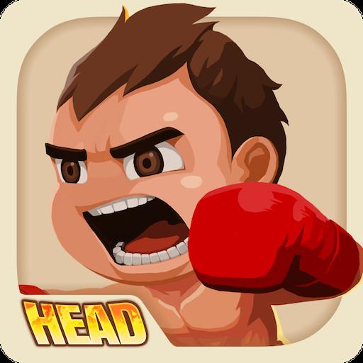 Head Boxing ( D&D Dream ) Download Latest Version APK