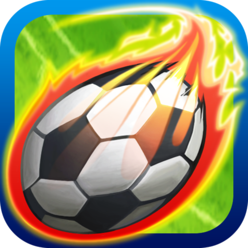 Head Soccer Download Latest Version APK