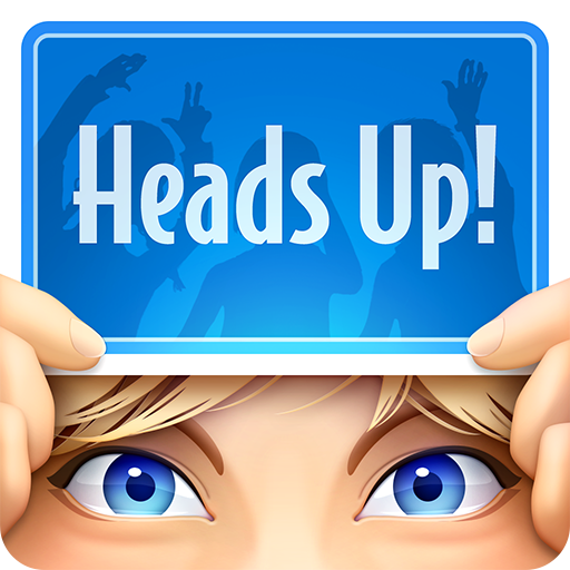 Heads Up! Download Latest Version APK