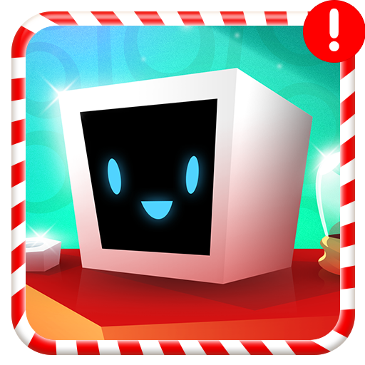 Heart Box – Physics Puzzles Download Latest Version APK