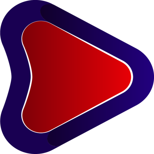 Hectec-Tv Download Latest Version APK