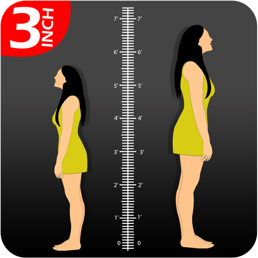 Height increase Home workout tips Add 3 inch Download Latest Version APK