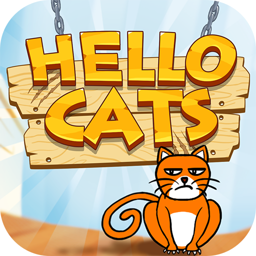 Hello Cats Download Latest Version APK