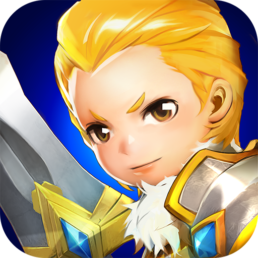 Hello Hero RPG Download Latest Version APK