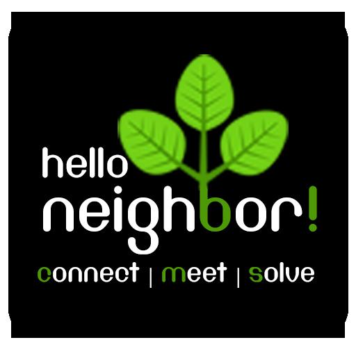 Hello Neighbor Download Latest Version APK