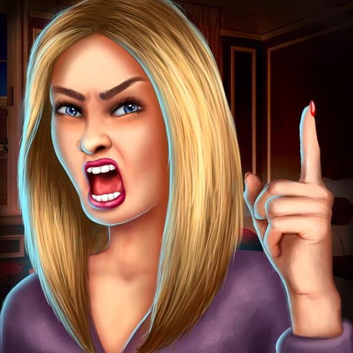 Hello Virtual Mom 3D Download Latest Version APK