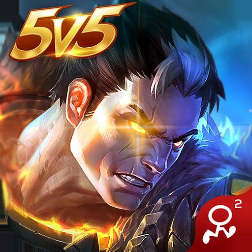 Heroes Evolved Download Latest Version APK