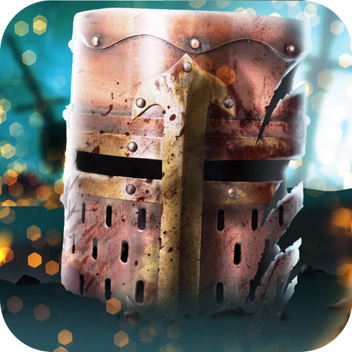 Heroes and Castles 2 Download Latest Version APK