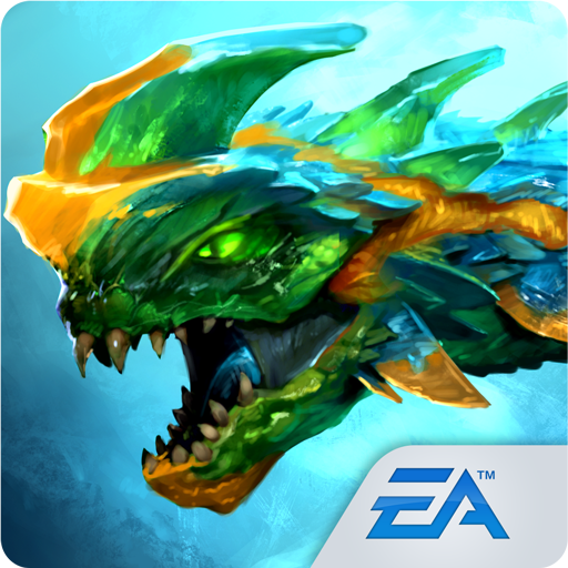 Heroes of Dragon Age Download Latest Version APK