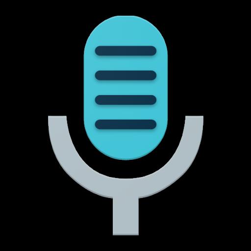 Hi-Q MP3 Voice Recorder (Free) Download Latest Version APK