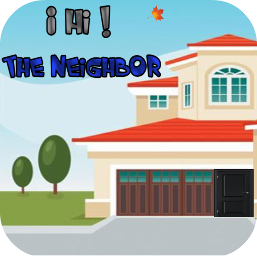 Hi The Neighbor Download Latest Version APK