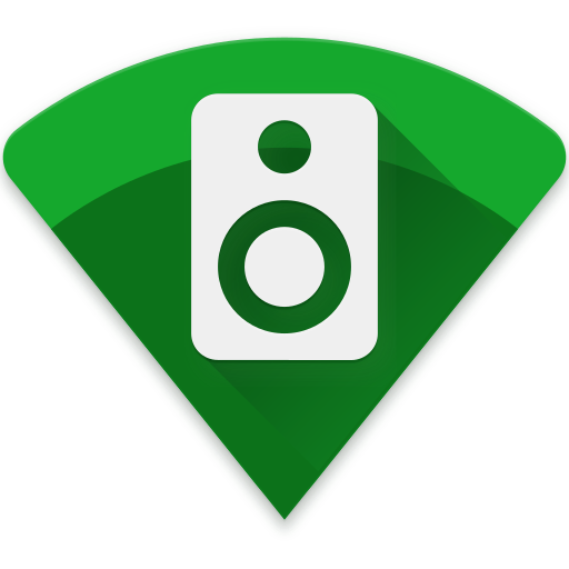 HiFy – AirPlay DLNA for Spotify trial no root Download Latest Version APK