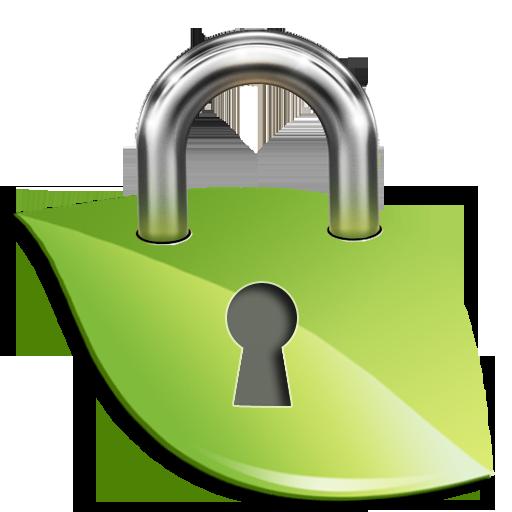 Hibernation Manager Download Latest Version APK