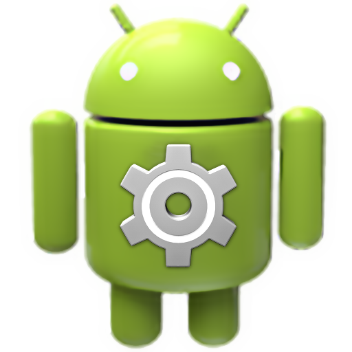 Hidden Android Settings Download Latest Version APK