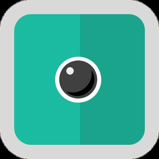 Hidden Camera Detector Download Latest Version APK