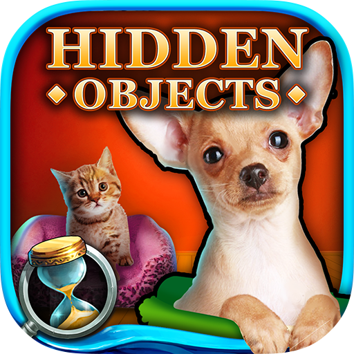 Hidden Objects: Home Sweet Home Hidden Object Game Download Latest Version APK