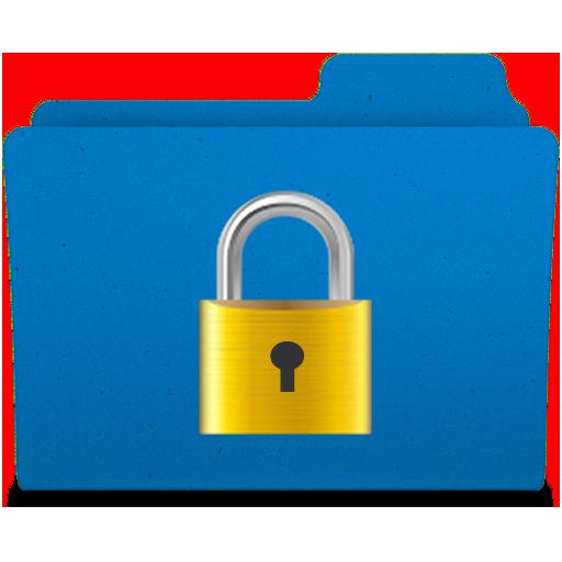 Hide All Files Download Latest Version APK