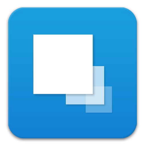 Hide App-Hide Application Icon No Root Required Download Latest Version APK