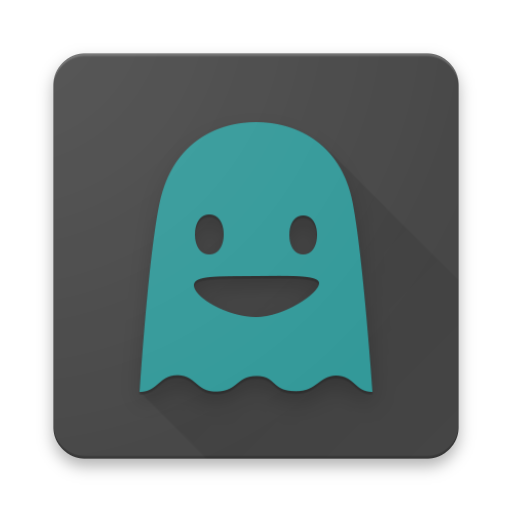 Hide Something – Photo Video Download Latest Version APK