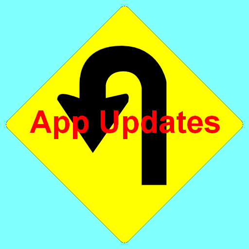 Hide Updates In Play Store Download Latest Version APK