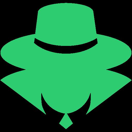 Hideman Free VPN Download Latest Version APK
