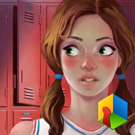 High School Escape 2 Download Latest Version APK