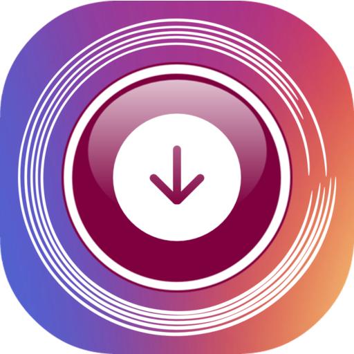 Highlight Story Saver for Instagram Download Latest Version APK