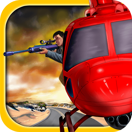 Highway Chase Download Latest Version APK