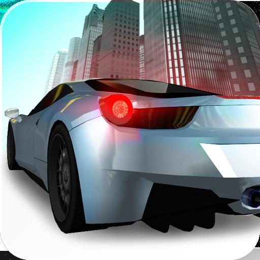 Highway Racer Online Racing Download Latest Version APK