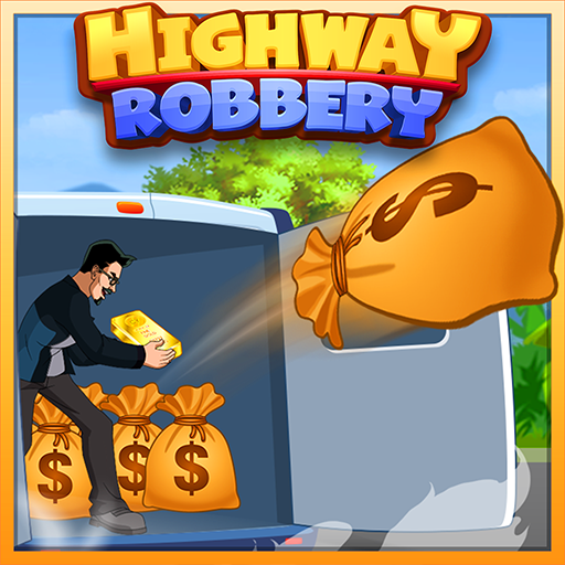 Highway Robbery Download Latest Version APK