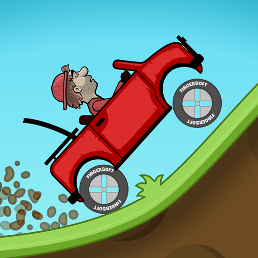 Hill Climb Racing Download Latest Version APK