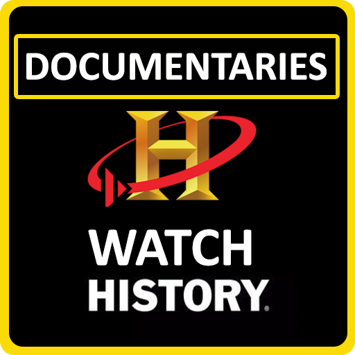 History Channel Best Documentaries Download Latest Version APK