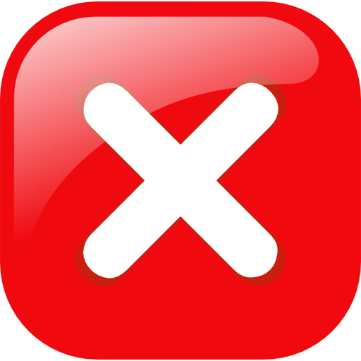 History Delete for Google Play Download Latest Version APK