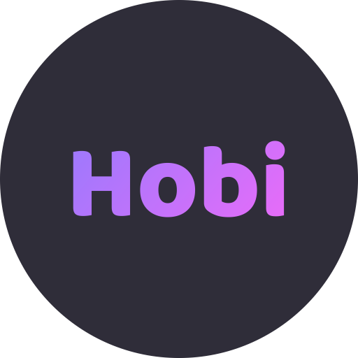 Hobi TV Series Tracker Trakt Client For TV Shows Download Latest Version APK