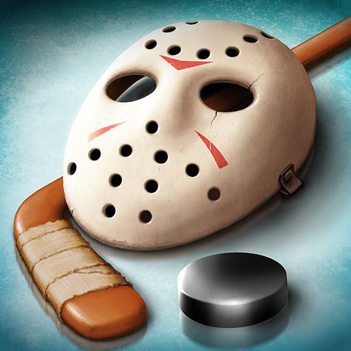 Hockey Stars Download Latest Version APK
