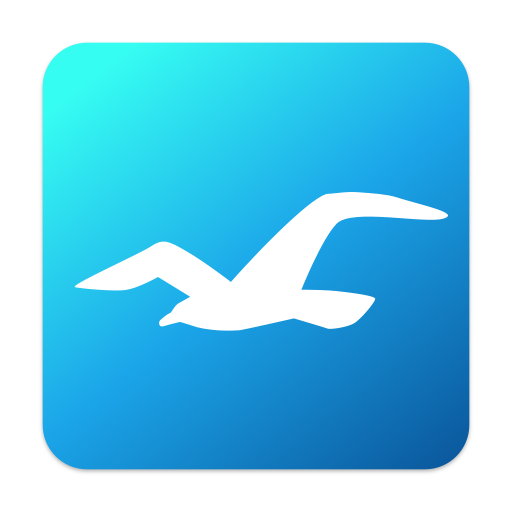 Hollister So Cal Style Download Latest Version APK
