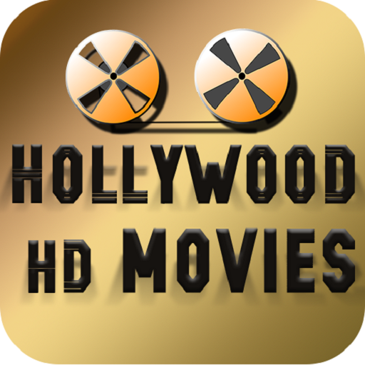 Hollywood Movies Download Latest Version APK