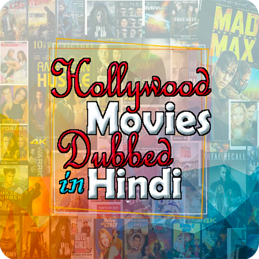 Hollywood Movies Dubbed In Hindi Download Latest Version APK