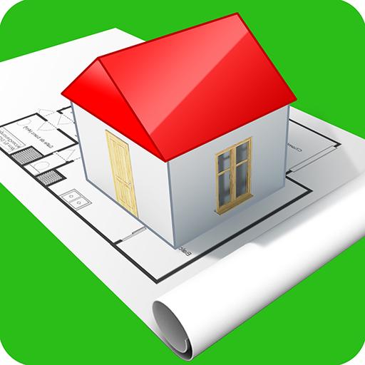 Home Design 3D – FREEMIUM Download Latest Version APK