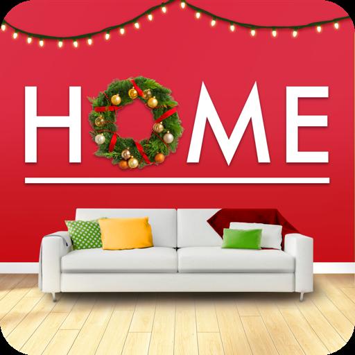 Home Design Makeover Download Latest Version APK
