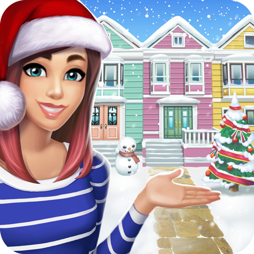 Home Street Home Design Game Download Latest Version APK
