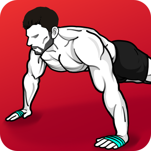 Home Workout – No Equipment Download Latest Version APK