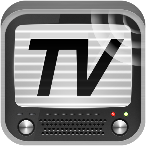 HomeFree TV Download Latest Version APK