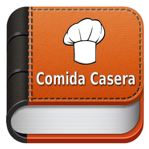 Homemade recipes Download Latest Version APK