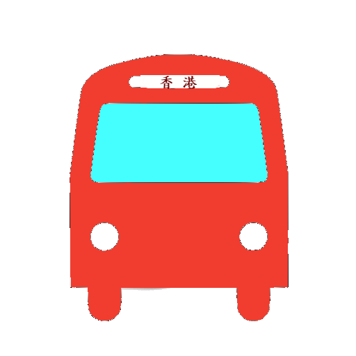 Hong Kong Bus Route Download Latest Version APK