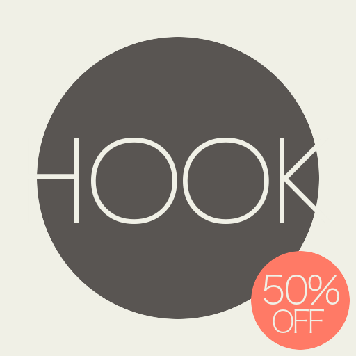 Hook Download Latest Version APK