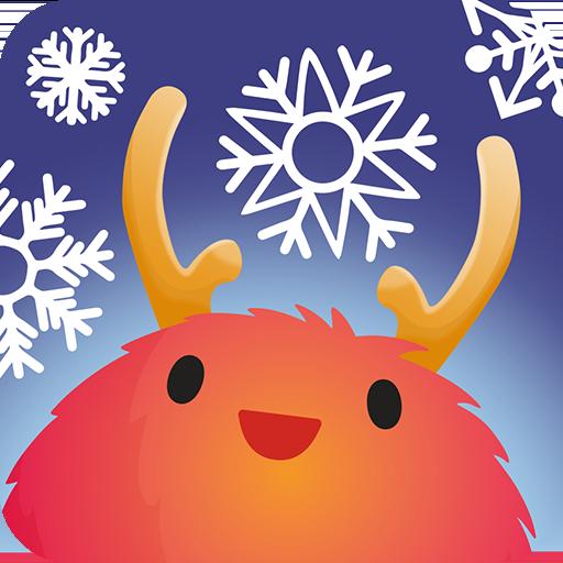 Hopster Preschool TV Shows Educational Games Download Latest Version APK