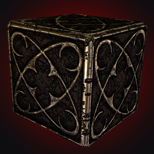Horadric Recipes for Diablo 2 Download Latest Version APK