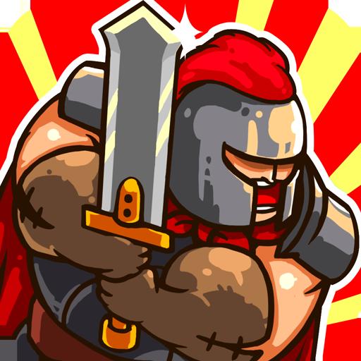 Horde Defense Download Latest Version APK