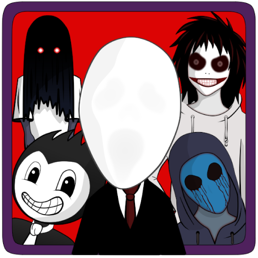 Horror Clicker Download Latest Version APK